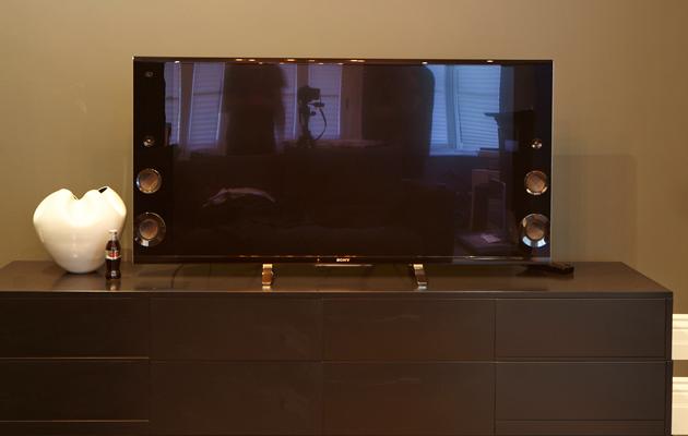 Pro-Green-TV