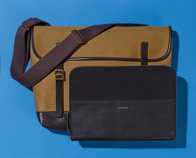 You-Must-Create-Laptop-Bag
