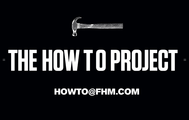 how-to-project