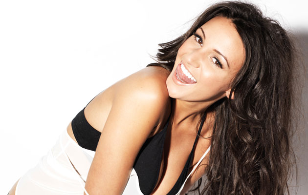 michelle-sexiest-uk-header.jpgx