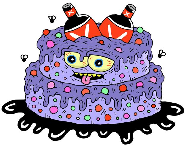 9-CAKE-SPT