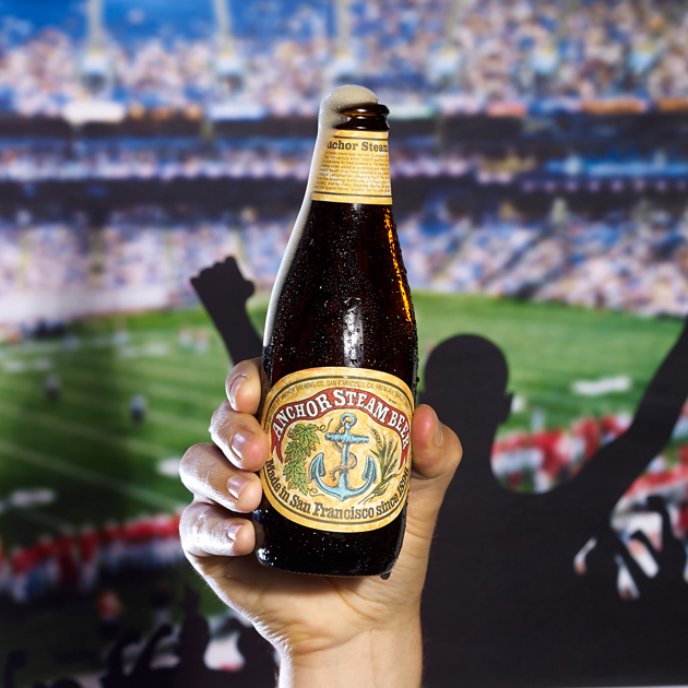 Anchor-Steam-Beer-USA-FHM