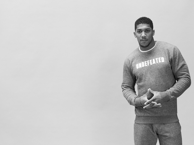 Anthony-Joshua-Clothes