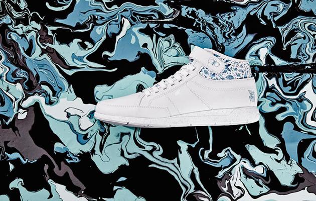 Boxfresh-shoes-1