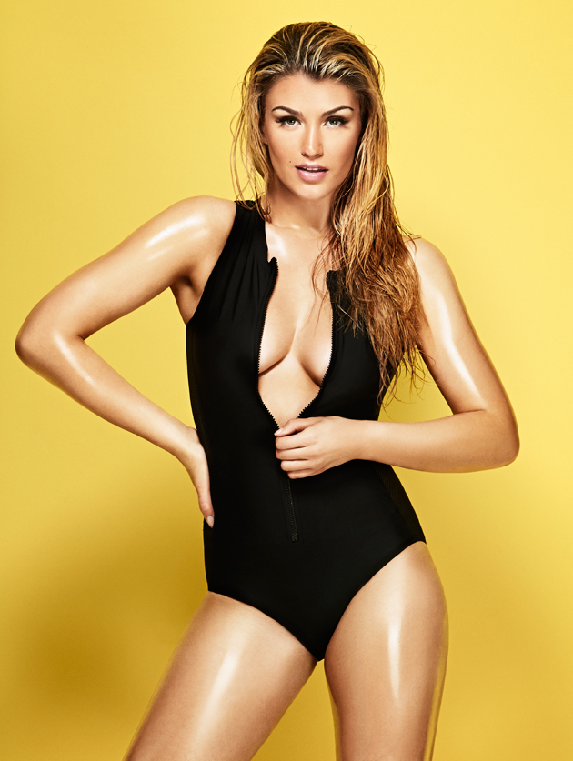 Calendar-amy-willerton