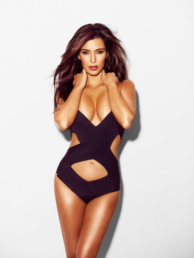 Calendar-kim-kardashian