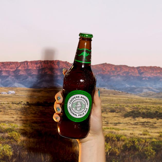 Coopers-Aussie-Beer