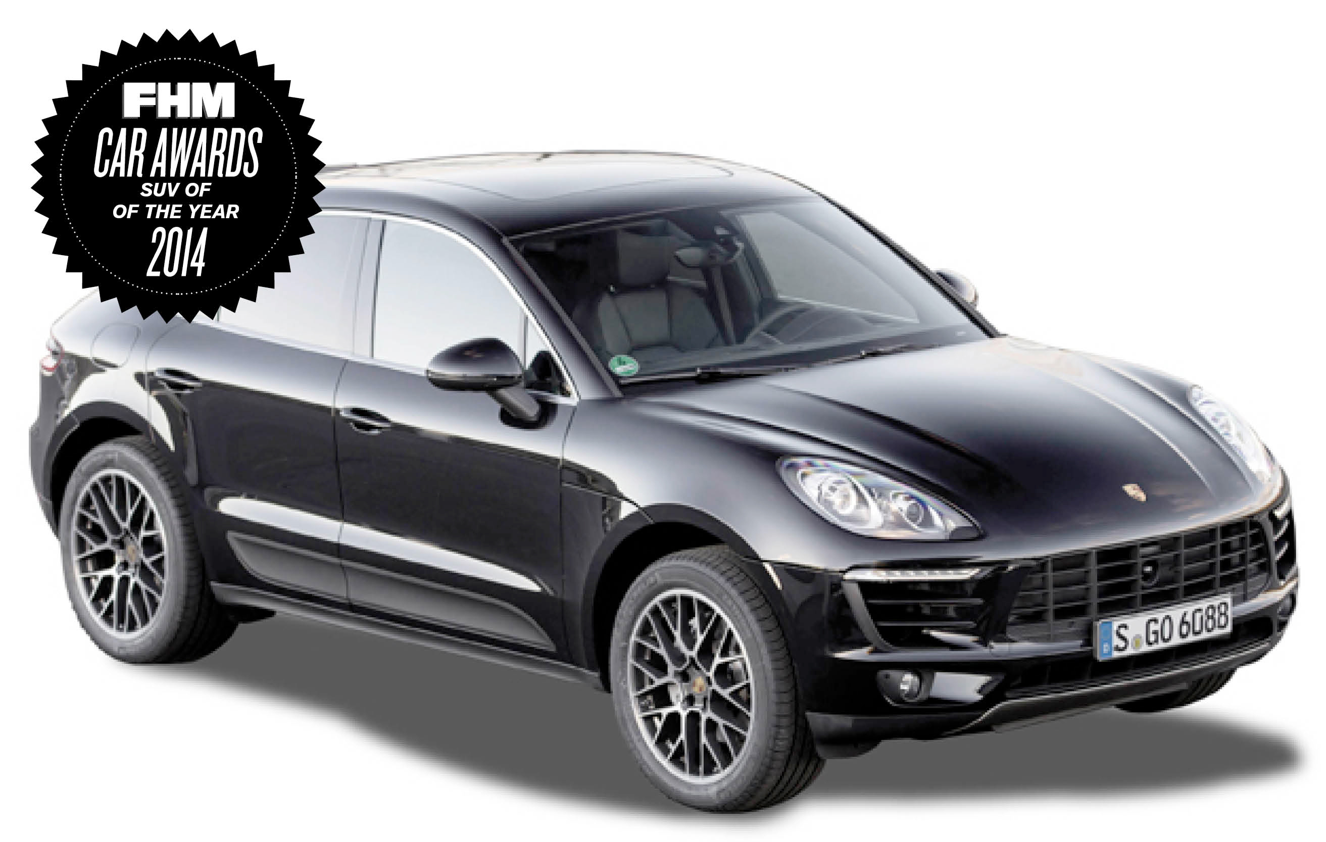 FHM-Cars-of-the-year-SUV