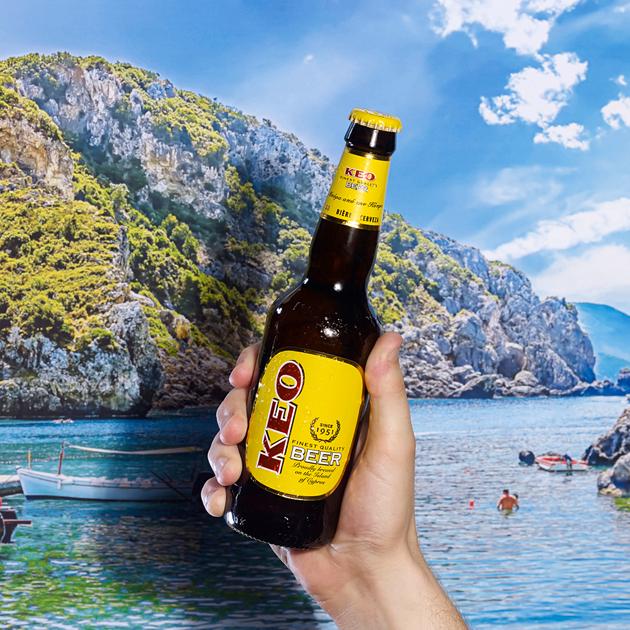 KEO-Cyprus-Beer-FHM