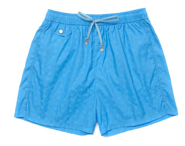 MYO-swim-trunks