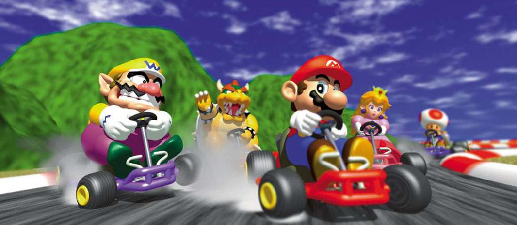 Mario-Kart-64(1)
