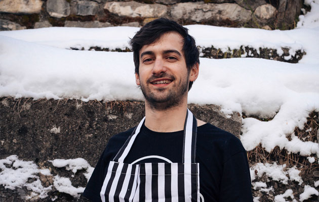 Rob-cumbria-head-chef