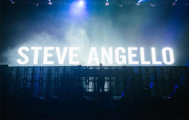 Steve-Angello-12