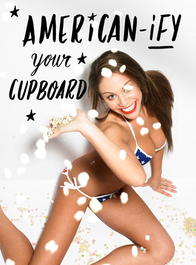 US-your-cupboard-girl