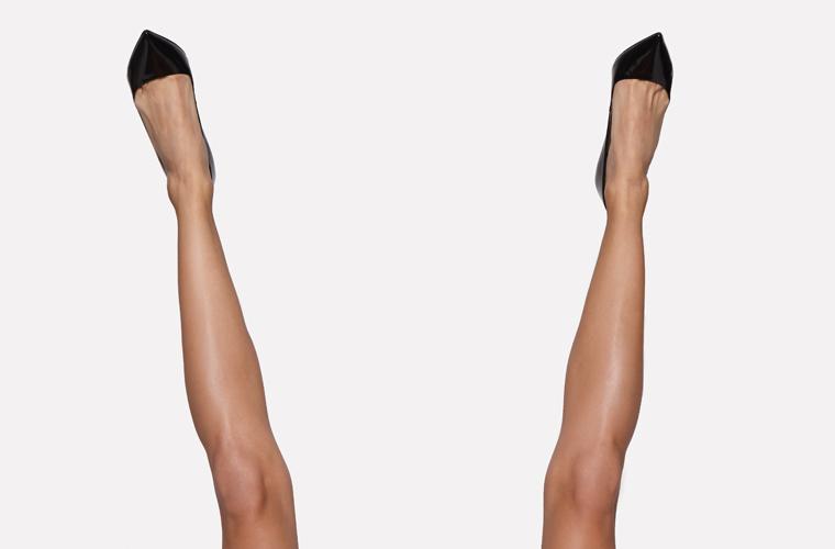 am-i-normal-legs