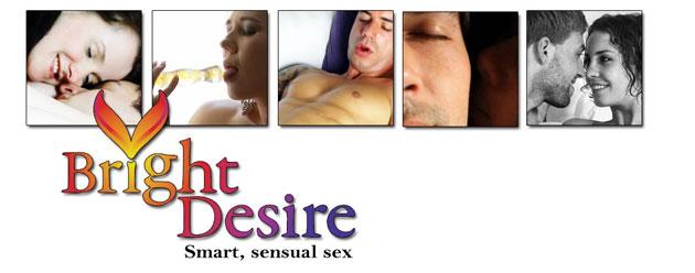 bright-desire