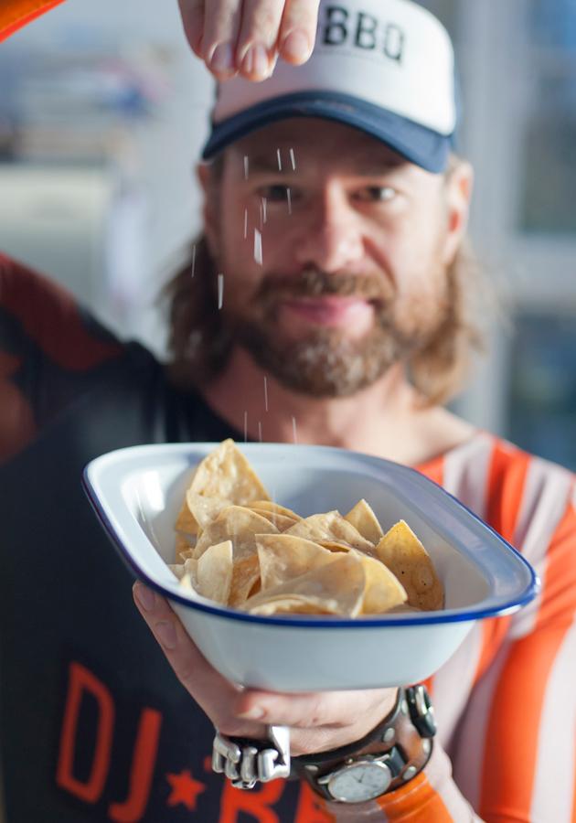 dj-bbq-nachos