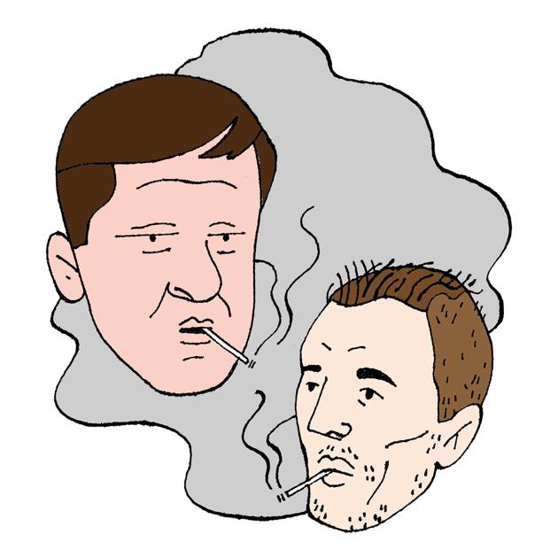 fhm-awards-football-smokers