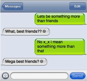 friends601
