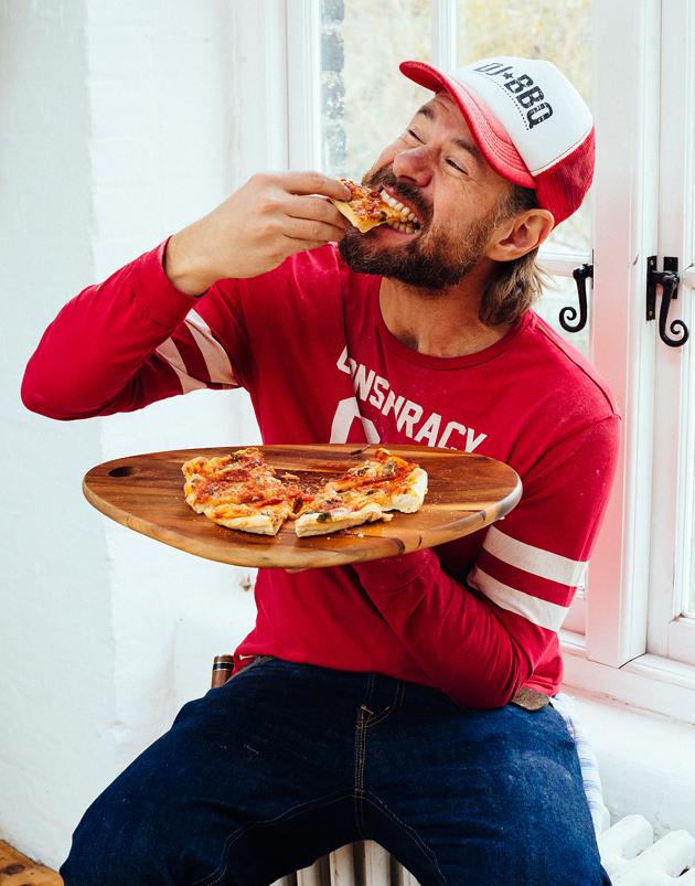 frying-pan-pizza-final