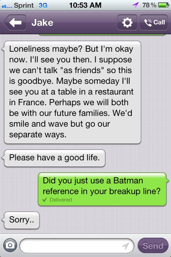 funny-batman-breakup-text