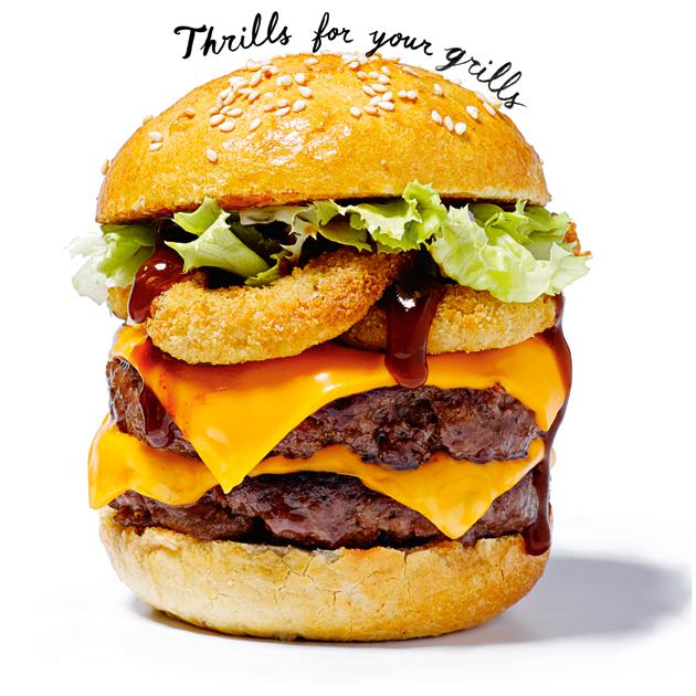 goober-rodeo-burger
