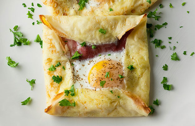 ham-and-egg