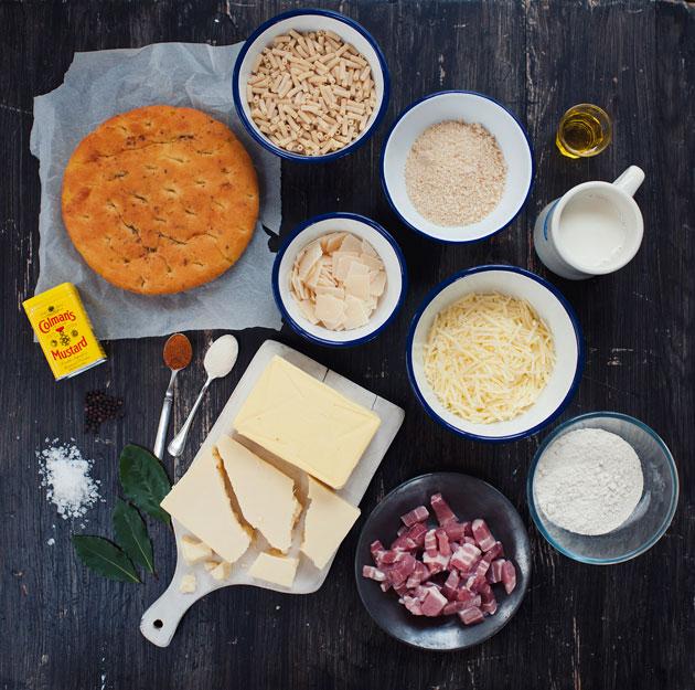 ingredients-mac-n-cheese