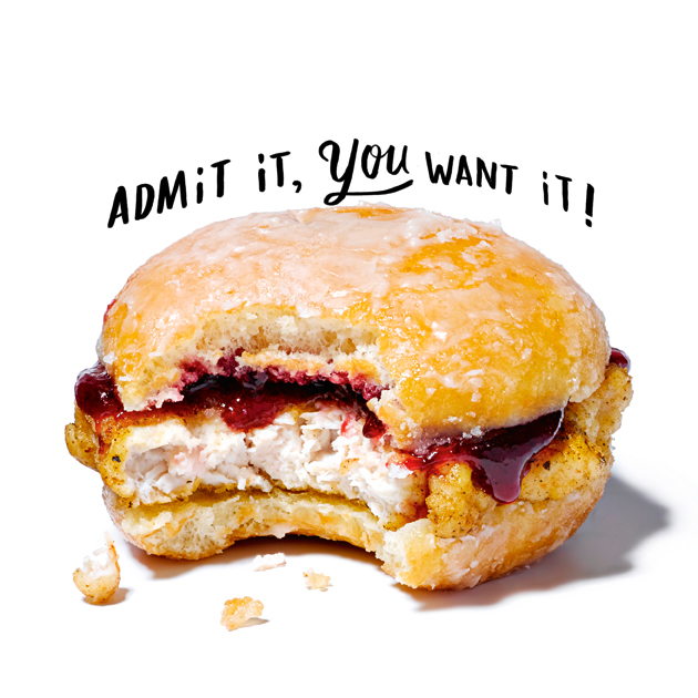 krispy-kreme-burger