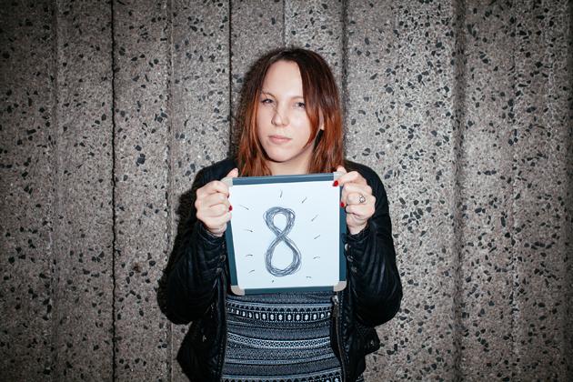 magic-number-Anna