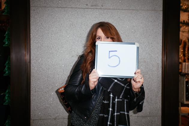 magic-number-Laura