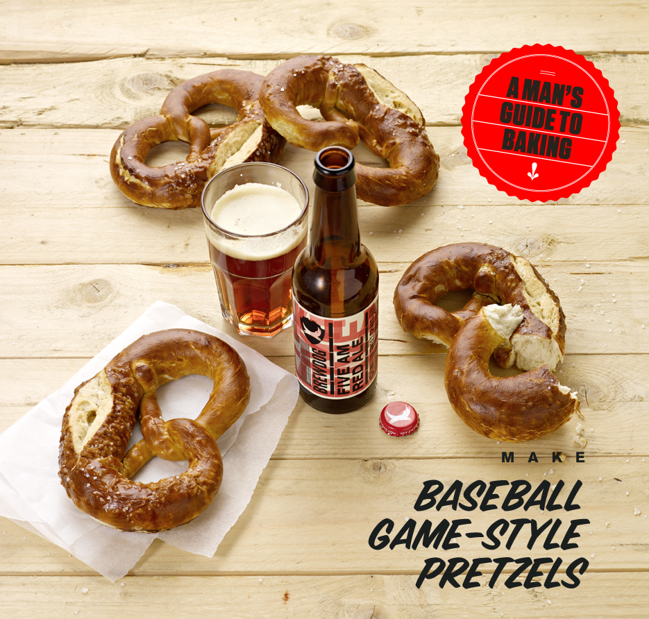 man-guide-baking-pretzel-main