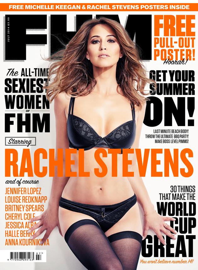 rachel-stevens-cover(2)