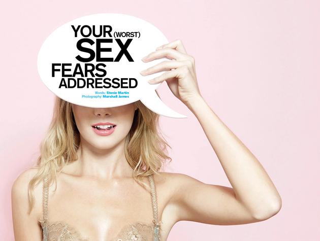 sex-fears-addressed