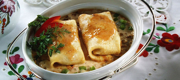 spicy-beef-pancakes