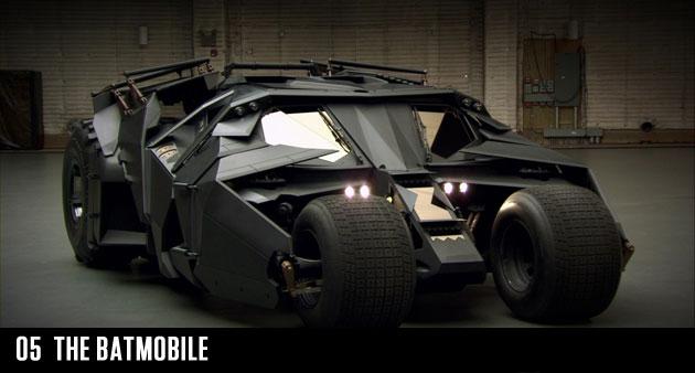 tdkr-batmobile-tumbler(1)
