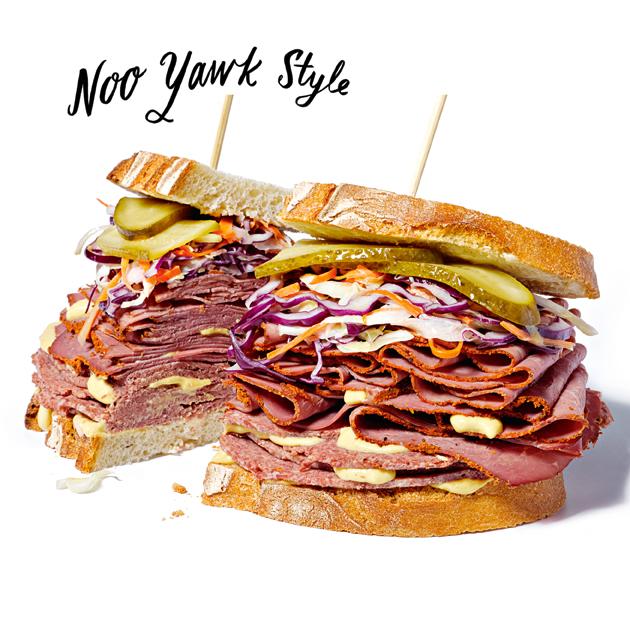 ultimate-deli-sandwich