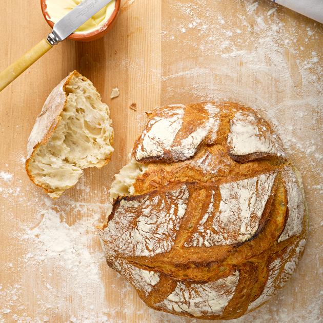 white-loaf-final
