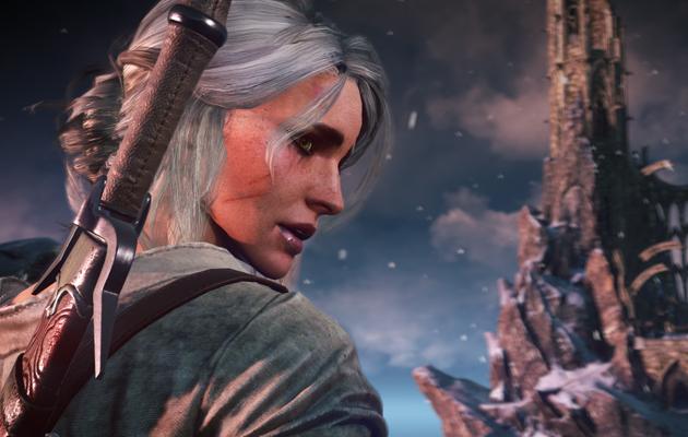 The-Witcher-3-Still