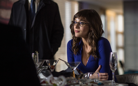 Lizzy-Caplan-The-Interview