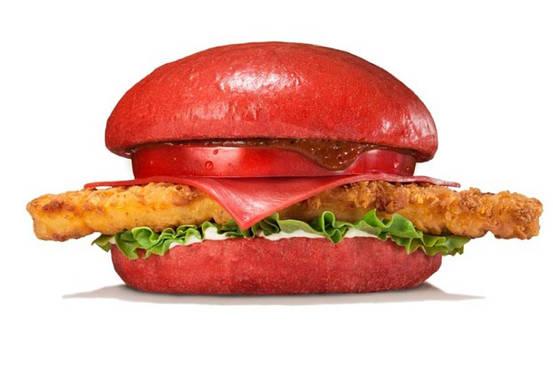 burger-king-red-japan
