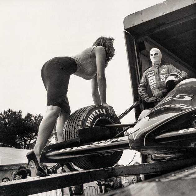 Pirelli-calendar-4