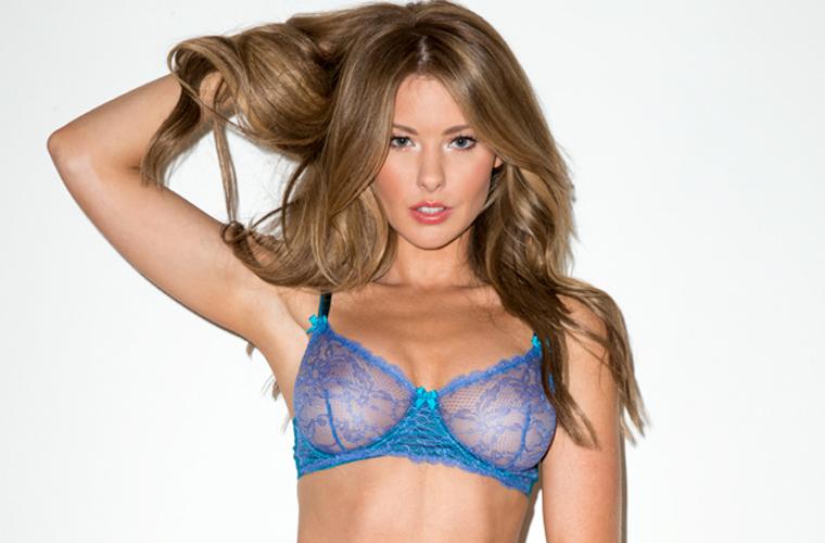 Stacey-sex-myths