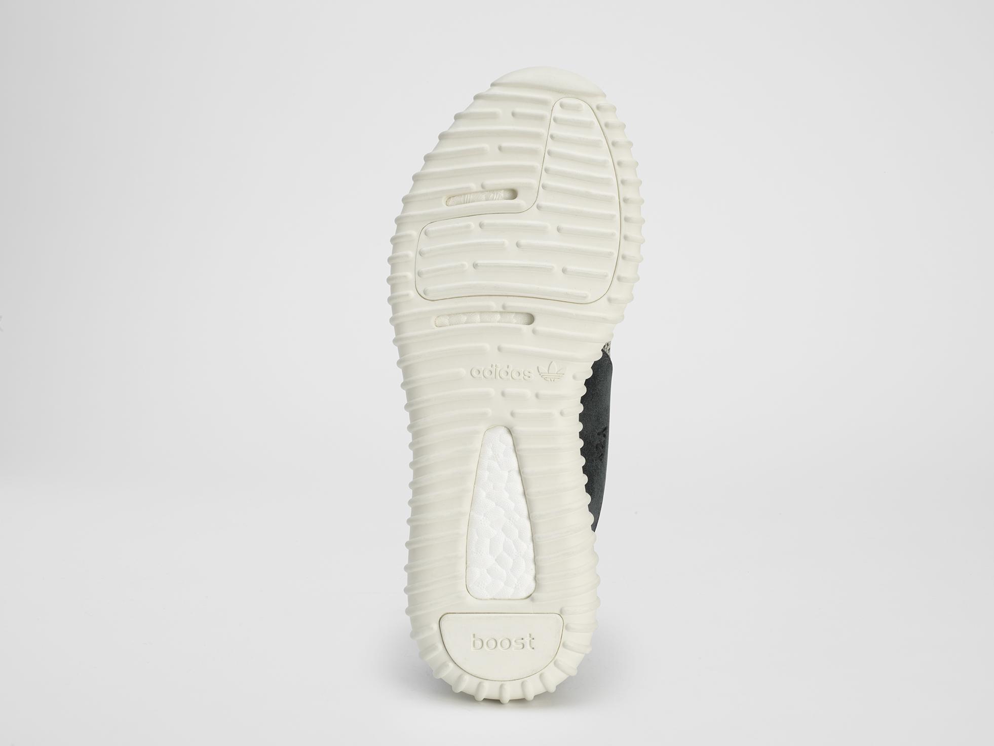 adidas Originals YZY350 (1)