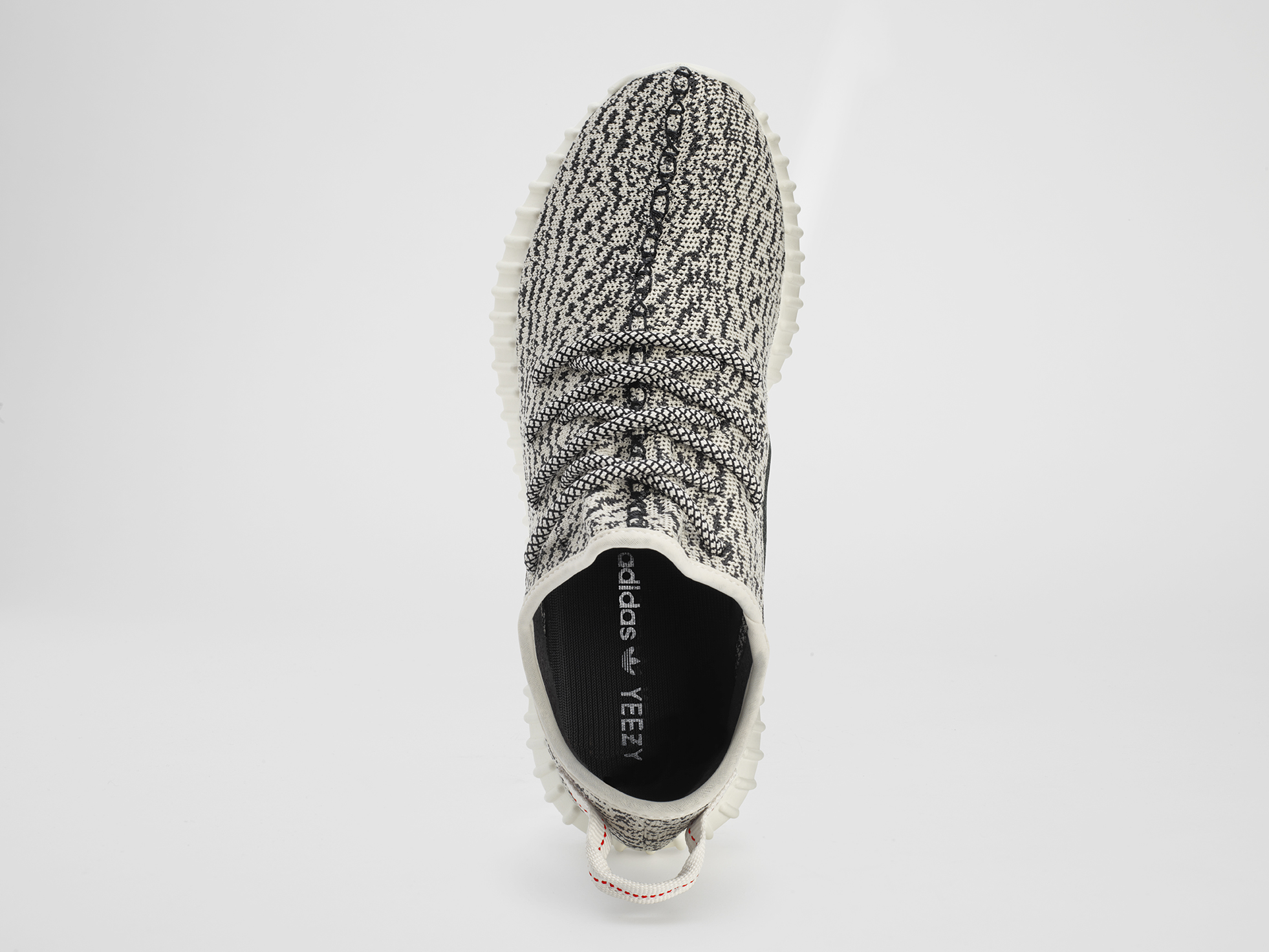 adidas Originals YZY350 (2)