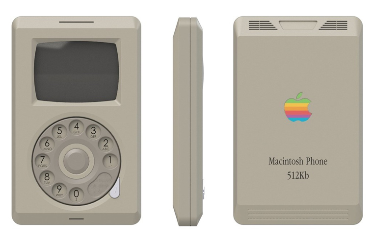 apple-mac-phone