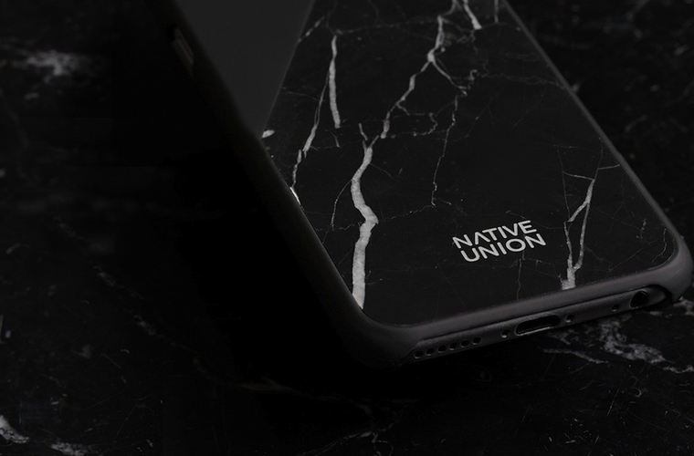 black-marble-iphone