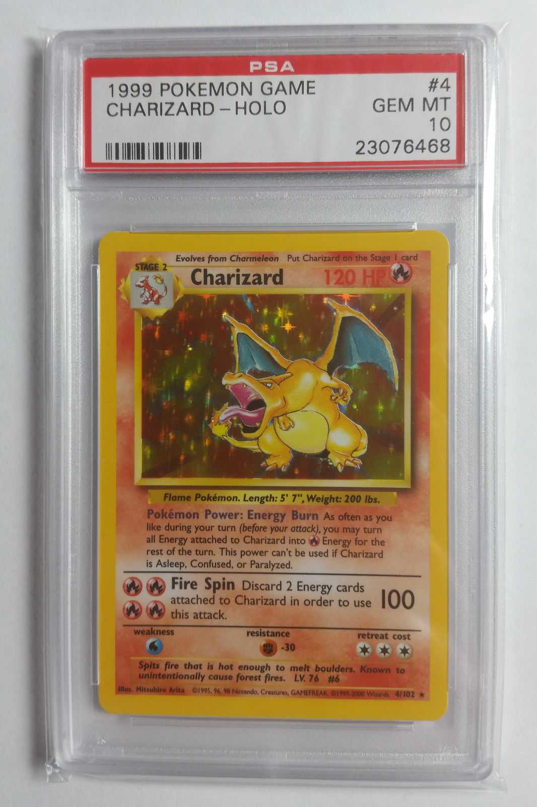 charizard-pokemon-card