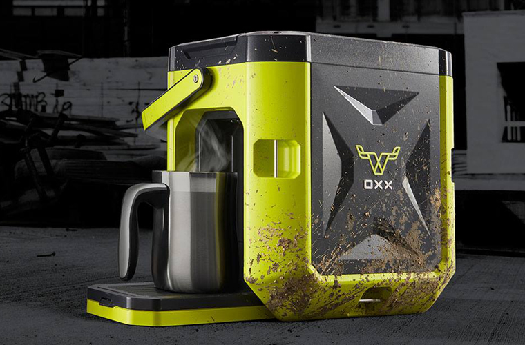 coffee-boxx