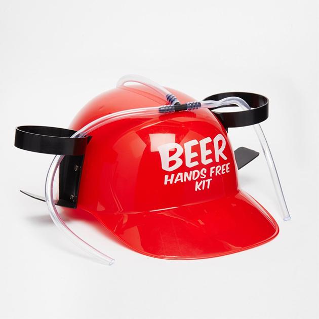 glastonbury-beer-hat